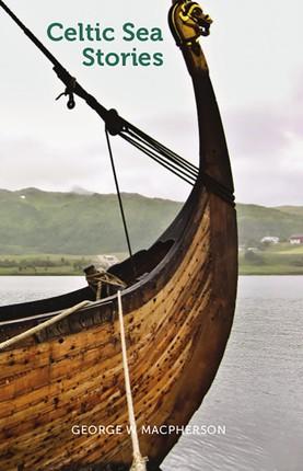 Celtic Sea Stories