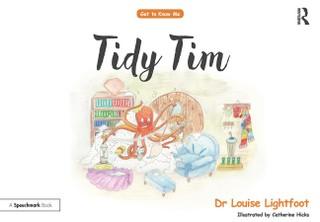 Tidy Tim