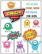 Grafiniai romanai, komiksai, karikatūros (anglų k ) - Knygos lt