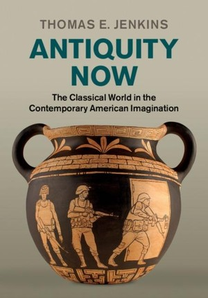 Antiquity Now