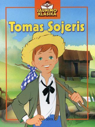 Tomas Sojeris. Jaunimo klasika