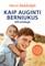 KAIP AUGINTI BERNIUKUS XXI AMŽIUJE. Kodėl jūsų sūnūs yra kitokie nei mergaitės ir kaip jiems padėti tapti atvirais, nuoširdžiais ir stipriais vyrais. Viena populiariausių pasaulyje knygų tėvams!