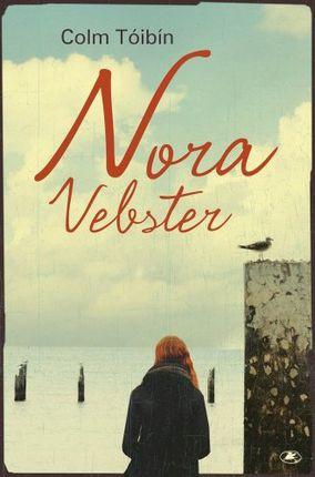 Nora Vebster