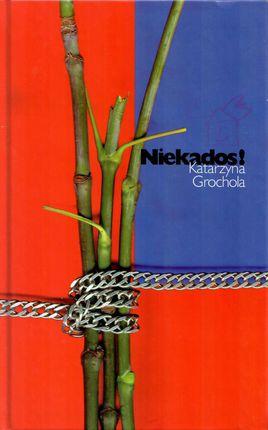 Niekados! (2003)