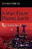 A Man From Planet Earth