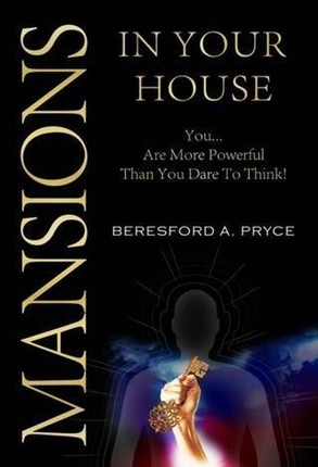 Mansions in Your House
