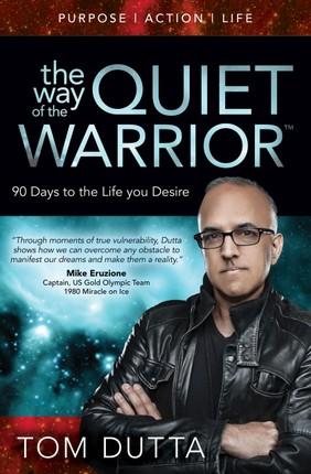 The Way of the Quiet Warrior