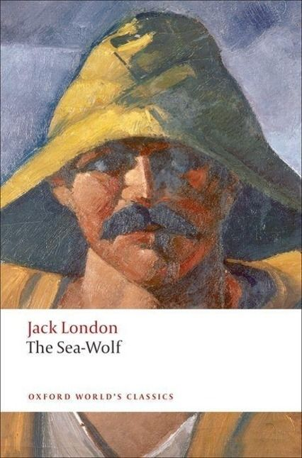 sea wolf essay questions 17102008 free essay: the power of the sea-wolf jack london's novel, the sea-wolf, has many different interpretations the story can be read as a combination of the.
