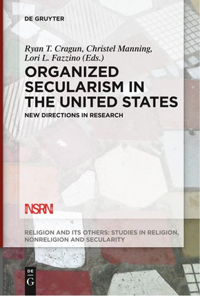 Organized Secularism in the United States