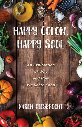 Happy Colon, Happy Soul
