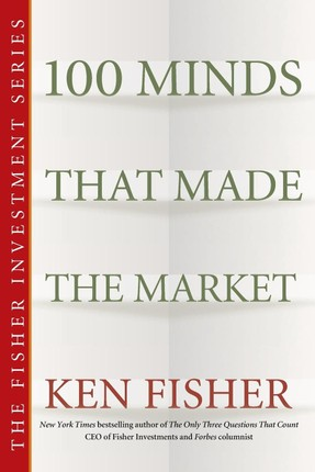 100 Minds