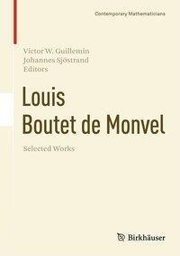 Louis Boutet de Monvel Selected Works