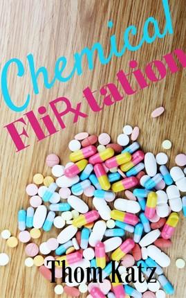 Chemical Flirtation