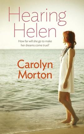 Hearing Helen