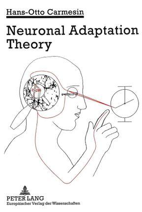 Neuronal Adaptation Theory