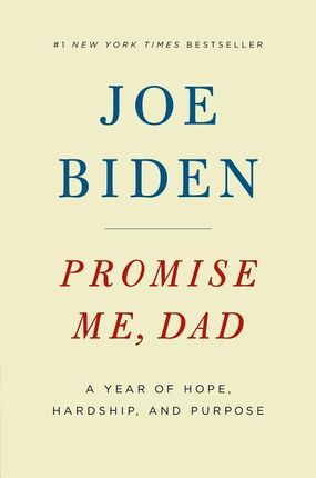 Promise Me, Dad