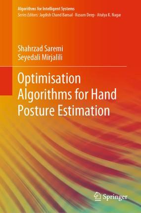Optimisation Algorithms for Hand Posture Estimation