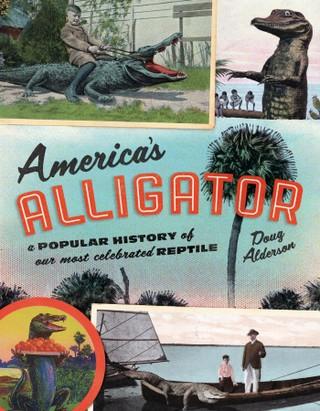 America's Alligator