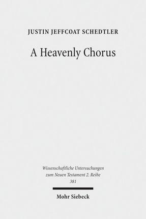 A Heavenly Chorus