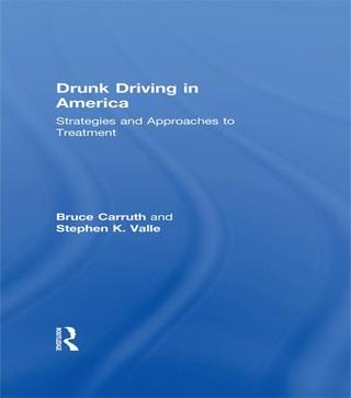 Drunk Driving in America