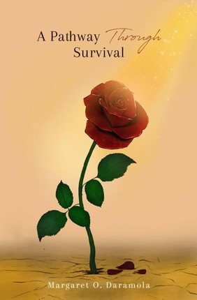 A Pathway Through Survival