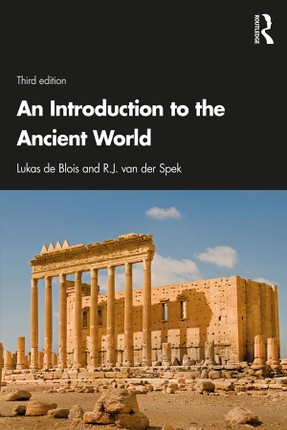 An Introduction to the Ancient World