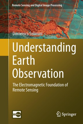 Understanding Earth Observation