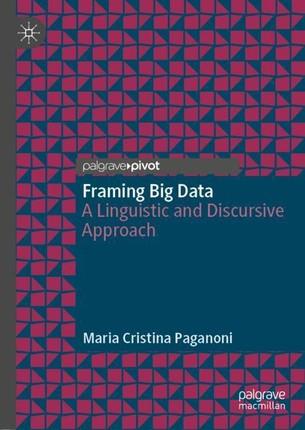 Framing Big Data