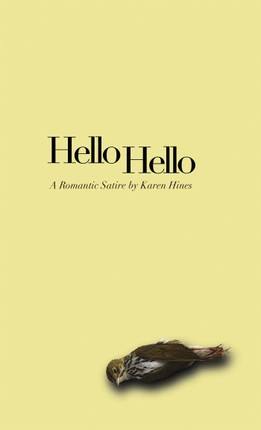 Hello ? hello