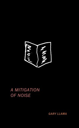 A Mitigation of Noise