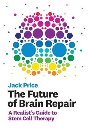 Future of Brain Repair