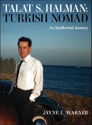 Turkish Nomad