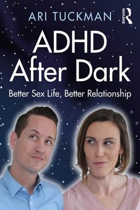 ADHD After Dark
