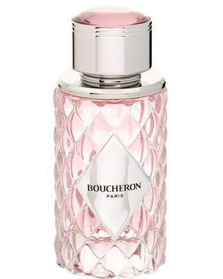 BOUCHERON Place Vendome tualetinis vanduo, 100ml (EDT)