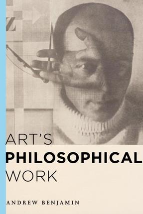 Art's Philosophical Work