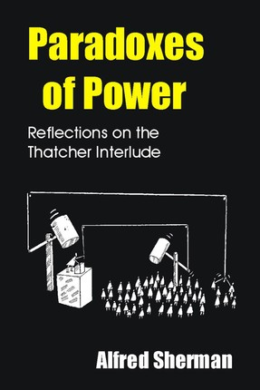 Paradoxes of Power