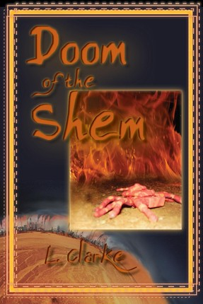 Doom of the Shem