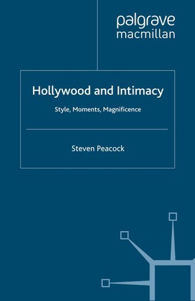 Hollywood and Intimacy
