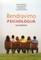 Bendravimo psichologija šiuolaikiškai