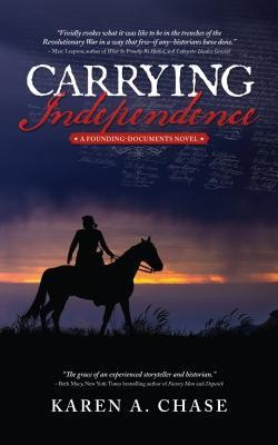 Carrying Independence