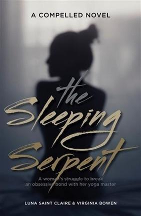 Sleeping Serpent