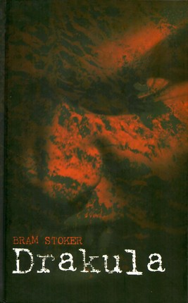Drakula (2008)