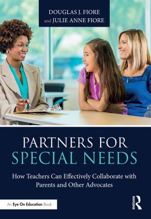 Partners for Special Needs