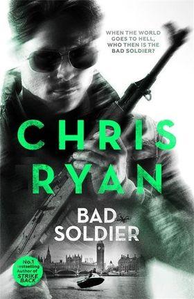 Bad Soldier