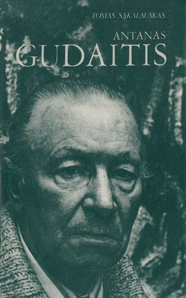 Antanas Gudaitis. Septyni vakarai su dailininku