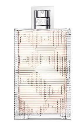 BURBERRY Brit Rhythm tualetinis vanduo, 30ml (EDT)