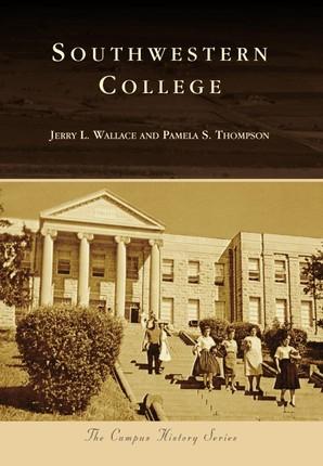 Southwestern College