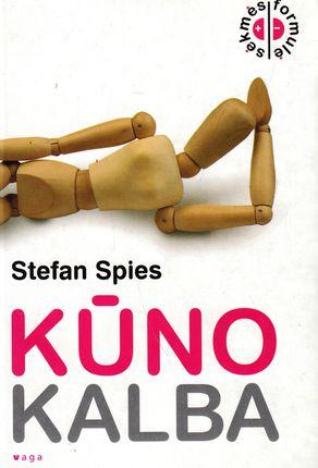 Kūno kalba (2006)