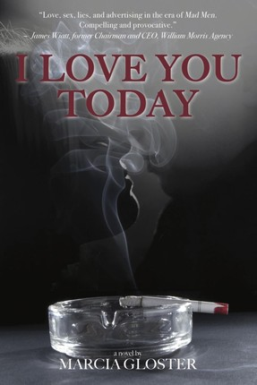 I Love You Today