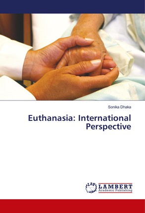 Euthanasia: International Perspective